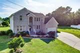 601 Corby Glen Ave - Photo 40