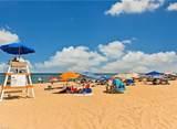 3665 Sandpiper Rd - Photo 21