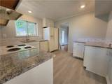 3301 Guenevere Dr - Photo 4