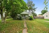 3423 Somme Ave - Photo 1