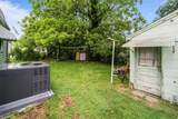 3423 Somme Ave - Photo 14