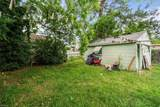 3423 Somme Ave - Photo 15