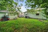 3423 Somme Ave - Photo 16