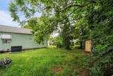 3423 Somme Ave - Photo 17
