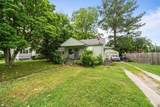 3423 Somme Ave - Photo 18