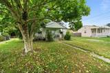3423 Somme Ave - Photo 19