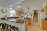 2657 Cantwell Rd - Photo 13