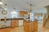 2657 Cantwell Rd - Photo 14