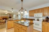 2657 Cantwell Rd - Photo 15