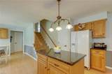 2657 Cantwell Rd - Photo 17
