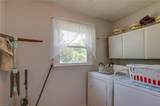 2657 Cantwell Rd - Photo 20