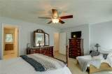 2657 Cantwell Rd - Photo 23