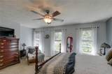 2657 Cantwell Rd - Photo 24