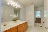 2657 Cantwell Rd - Photo 25