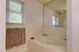 2657 Cantwell Rd - Photo 26