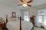 2657 Cantwell Rd - Photo 27
