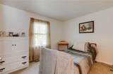2657 Cantwell Rd - Photo 28