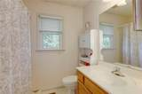 2657 Cantwell Rd - Photo 29