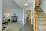 2657 Cantwell Rd - Photo 3
