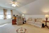 2657 Cantwell Rd - Photo 30