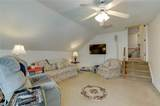 2657 Cantwell Rd - Photo 31