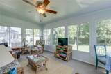 2657 Cantwell Rd - Photo 32
