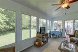 2657 Cantwell Rd - Photo 33
