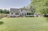 2657 Cantwell Rd - Photo 37