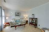 2657 Cantwell Rd - Photo 4