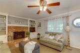 2657 Cantwell Rd - Photo 9