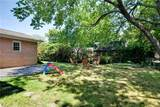 104 Kelsey Rd - Photo 24