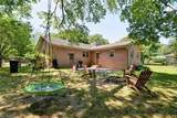 104 Kelsey Rd - Photo 27
