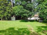 701 Forest Park Rd - Photo 22