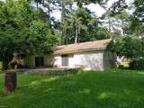 701 Forest Park Rd - Photo 5