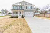19 Rockwell Rd - Photo 35
