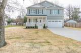 19 Rockwell Rd - Photo 6