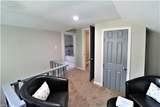 2305 Gilmerton Rd - Photo 19