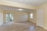 1015 Norchester Ave - Photo 10