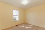 1015 Norchester Ave - Photo 17