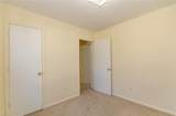 1015 Norchester Ave - Photo 20
