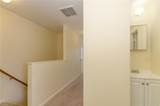 1015 Norchester Ave - Photo 21