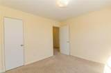 1015 Norchester Ave - Photo 26