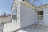 1015 Norchester Ave - Photo 28