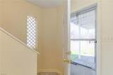 1015 Norchester Ave - Photo 4