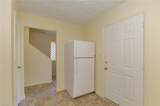 1015 Norchester Ave - Photo 8