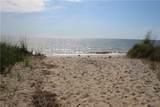 1876 Bethel Beach Rd - Photo 42