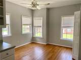 4647 Lee Ave - Photo 12