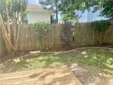 4647 Lee Ave - Photo 35