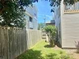 4647 Lee Ave - Photo 37
