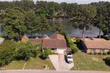 1411 Lake Forest Dr - Photo 10